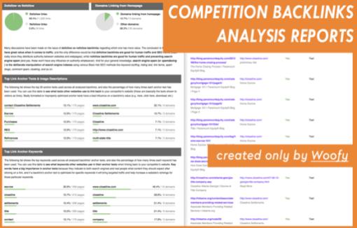 screenshot www.fiverr.com 2018.08.17 07 04 54 510x326 - Competitor Backlinks Spy Report