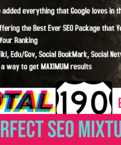 Backlinks serivce for Seo create Generate with DA 90 Website 01 247x296 - Mega Shop