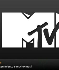 ON Air your music video on MTV